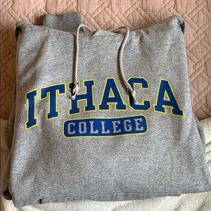 Ithaca College Hoodie